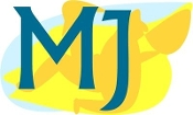 MJ™ Websites