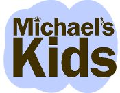 MICHAEL'S KIDS™ Websites
