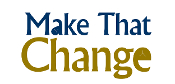 MAKE THAT CHANGE™  Websites