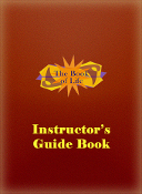 THE BOOK OF LIFE (TBOL)® Instructors Guide book