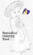 THE GOAL OF LIFE (TGOL)® Personalized Coloring Book