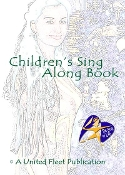 THE GOAL OF LIFE (TGOL)® Children's Sing Along Story Book