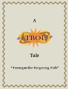 TBOL (THE BOOK OF LIFE )® Children's Fictional Story Book Vol. 1