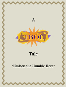 TBOL (THE BOOK OF LIFE )® Children's Fictional Story Book Vol. 3