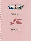 THE UNITED FLEET (TUF)™ Nonfiction ebook series volume 2