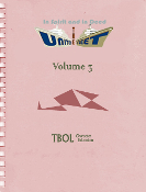 THE UNITED FLEET (TUF)™ Nonfiction ebook series volume 3