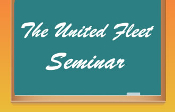 THE UNITED FLEET (TUF)™ Web Seminar