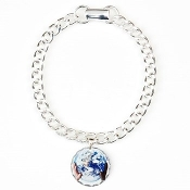 Heal The World Foundation® Bracelet