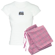 MICHAEL'S KIDS™ Pajamas