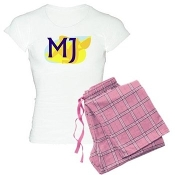 MJ™ Pajamas