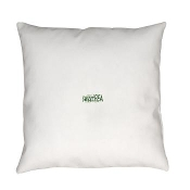 SWEETPEA™ Pillow