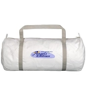 ANGELS EMBRACE® Gym Bag
