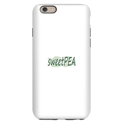 SWEETPEA™ iPhone 6 Slim Case