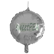 SWEETPEA™ Balloon
