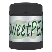 SWEETPEA™ Thermos Food Jar