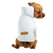 TBOL (THE BOOK OF LIFE )® Dog Hoodie