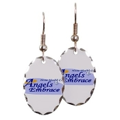 ANGELS EMBRACE® Earrings